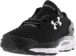 Under Armour Men's Speedform Gemini 2.1 Running Shoe