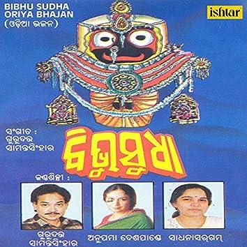 Bibhu Sudha