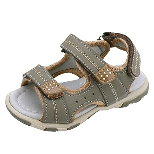 03de2b3025d90c Baby Sandal Boy  Amazon.co.uk