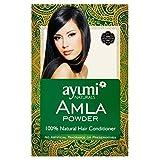 Ayumi Amla Polvere, 100 g