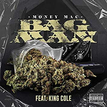 Bag Man (feat. King Cole)