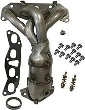 Best nissan sentra exhaust manifold Reviews