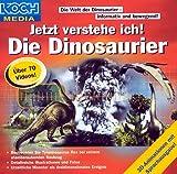 Jetzt verstehe ich! Die Dinosaurier -