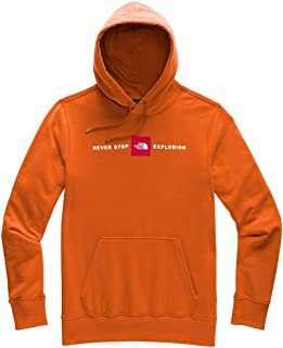 The North Face Red's Pullover Hoodie - Men's