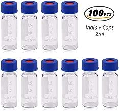 Best hplc vials price Reviews