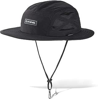 Dakine Kahu Surf Hat Black 10002457
