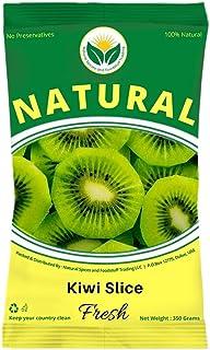 Dry Kiwi Slice 1kg