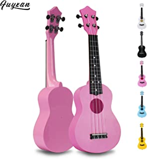 Best nylon string musical instruments Reviews