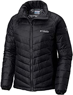 Columbia Womens Snow Country Womens Jacket 1823231