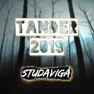 Tander 2019