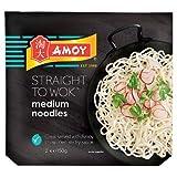 Amoy - Mix & Wok - Noodles - 150 g x 2 unidades