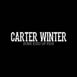 carter winter bad boy