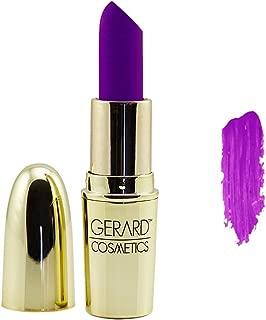 Best soda pop lipstick Reviews
