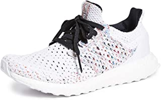 x Missoni Ultraboost White Cloud/Active Red D97744