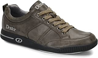 Mens Dave Bowling Shoes