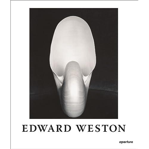 Edward Weston Daybooks Ebook Download
