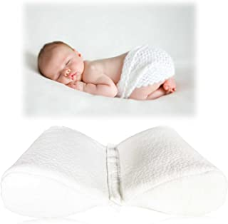Aka Baby | Newborn Photo Props for Less Than 1 Month Old Baby | | Infant Photography Props | Baby Posing Props | Newborn Picture Props | Baby Photoshoot Props | Newborn Photography | Baby Photo Props