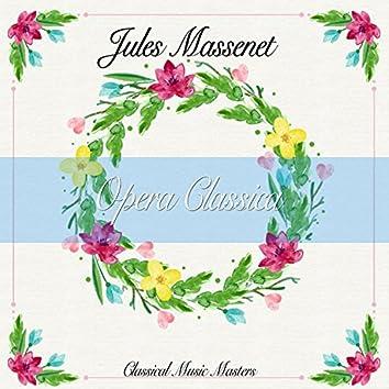 Opera Classica (Classical Music Masters)
