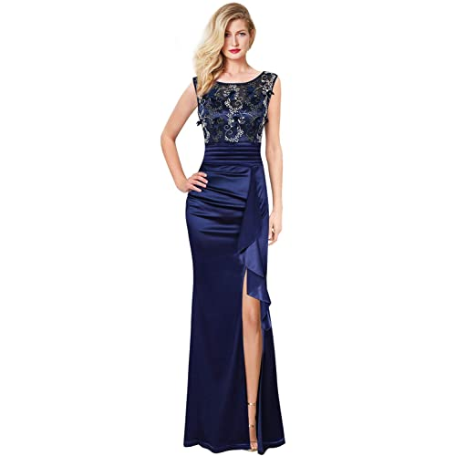 Womens Ball Gowns Amazoncom
