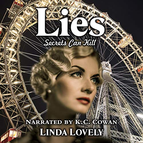 Lies: Secrets Can Kill