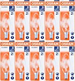 OSRAM Classic Eco Superstar 30 W