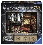 Ravensburger - Dragón (19960) , color/modelo surtido