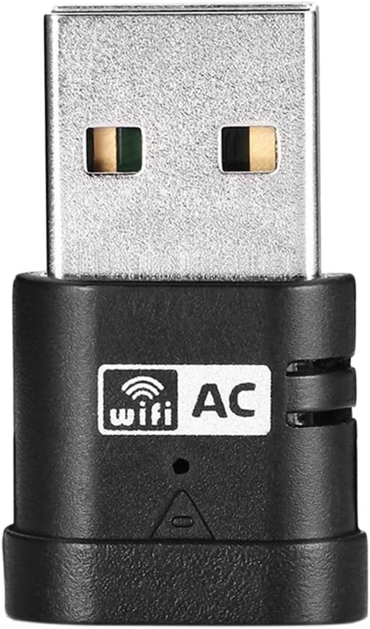 Gazechimp 802.11AC A B Weekly update G N Dual 5GHZ Free Shipping Cheap Bargain Gift 2.4 600Mbps WiFi Band