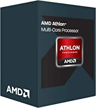 AMD AD950XAGABBOX Athlon X4 950 Quad-Core Processor