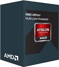 Best amd am4 x4 950 Reviews