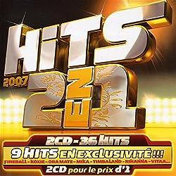 Hits 2en1 2007 Vol.3