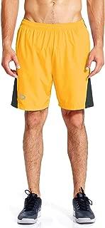 Best mens revealing running shorts Reviews
