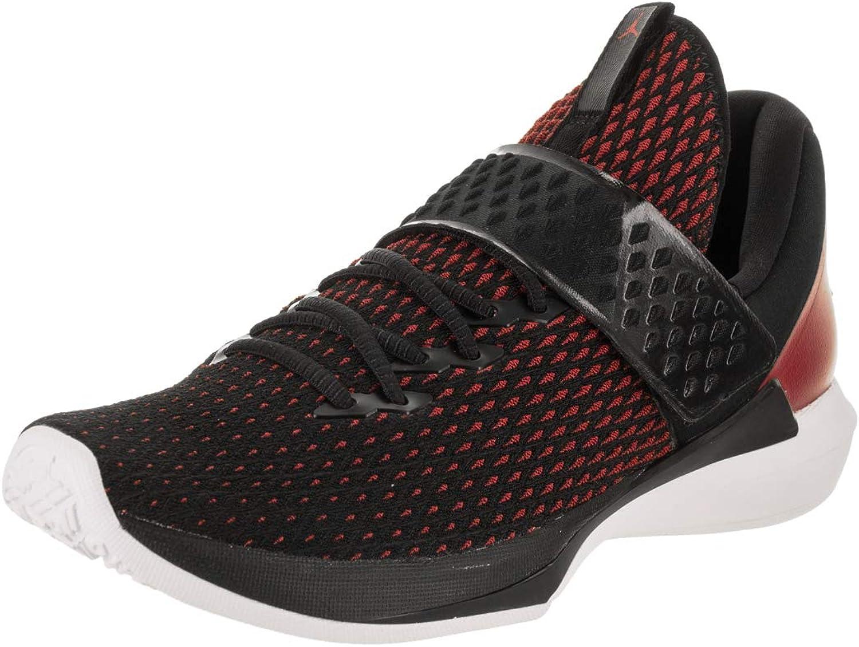 Jordan Nike Men's Trainer 3 Training shoes