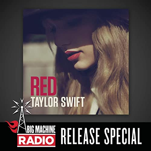 Begin Again Commentary By Taylor Swift On Amazon Music Amazon Com