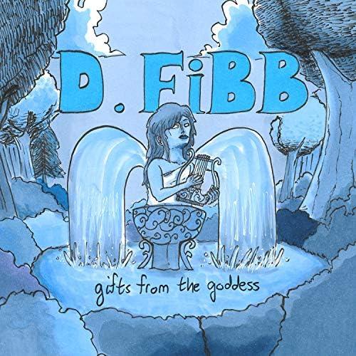 D. Fibb