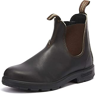 Blundstone 500 Unisex Boots