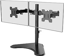 """Zweifach Monitor Tischhalterung drehbar für Acer 27/"""" ET.HS1HE.001"""