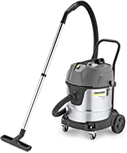 NT 50/1 Me Classic wet and dry vacuum cleaner
