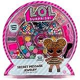 L.O.L. Surprise! Secret Message Jewelry by...