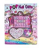 Pop Nail Polish Sets - Best Reviews Guide