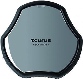 Amazon.es: Taurus - Aspiradoras / Aspiración, limpieza y cuidado ...