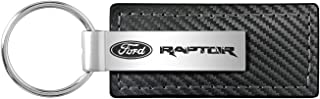 Best ford raptor keychain Reviews