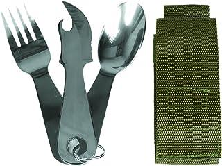 manutenzione argento Pulire Your Cake Eccesso TM giardino Stainless Steel Maxfashion prato Tabacco da pipa Alesatore Tool