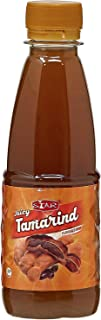 Star Liquid Tamarind Juice - 250 ml