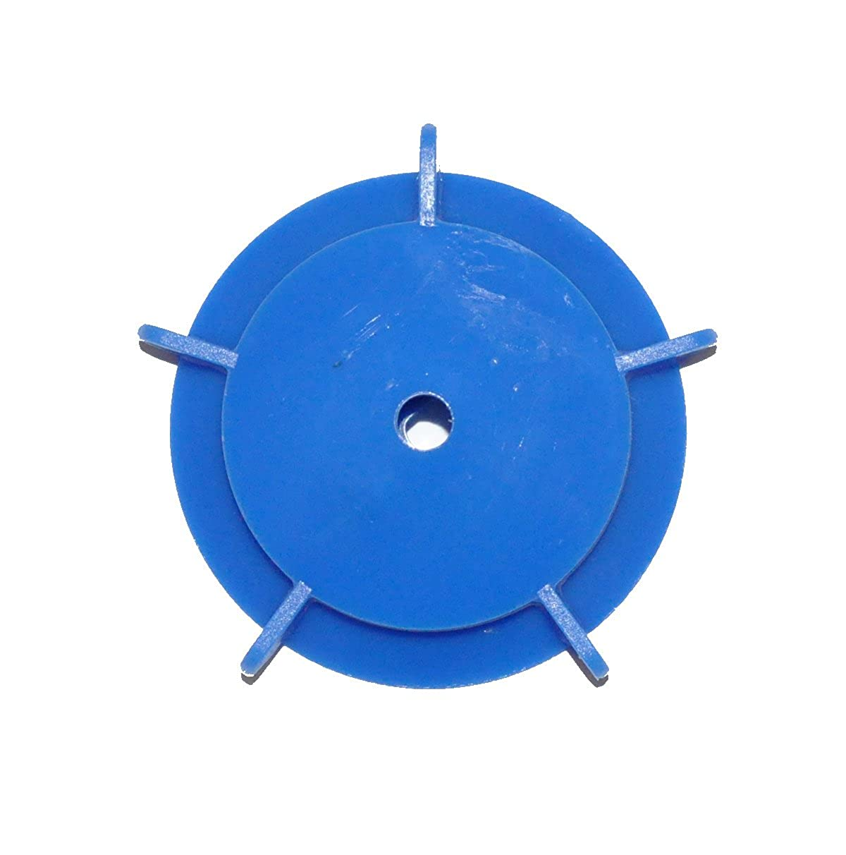 3Skull Paintball Halo B Drive Cone Delrin - Blue