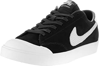 Best zoom all court ck Reviews