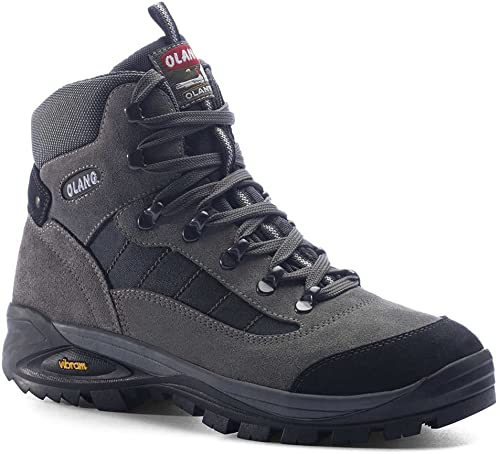Olang Schuhe Schuhe Schuhe Rando Tarvisio – Asfalto  Rabatte und mehr