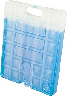Campingaz Freez Pack M30 2 Piece Set