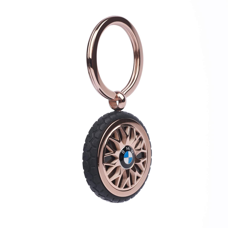 Chain Accessories Wheel Design Women