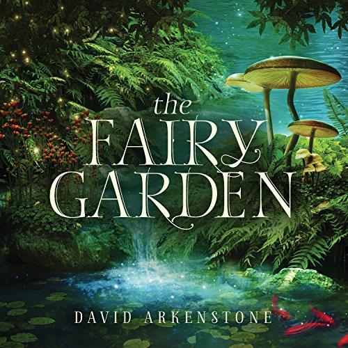 Fairy Garden(Gen Mkt