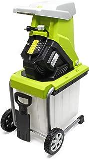 Amazon.es: WilTec - Herramientas eléctricas de exterior ...